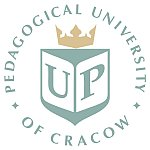 pedagogical_university_of_cracow_logo