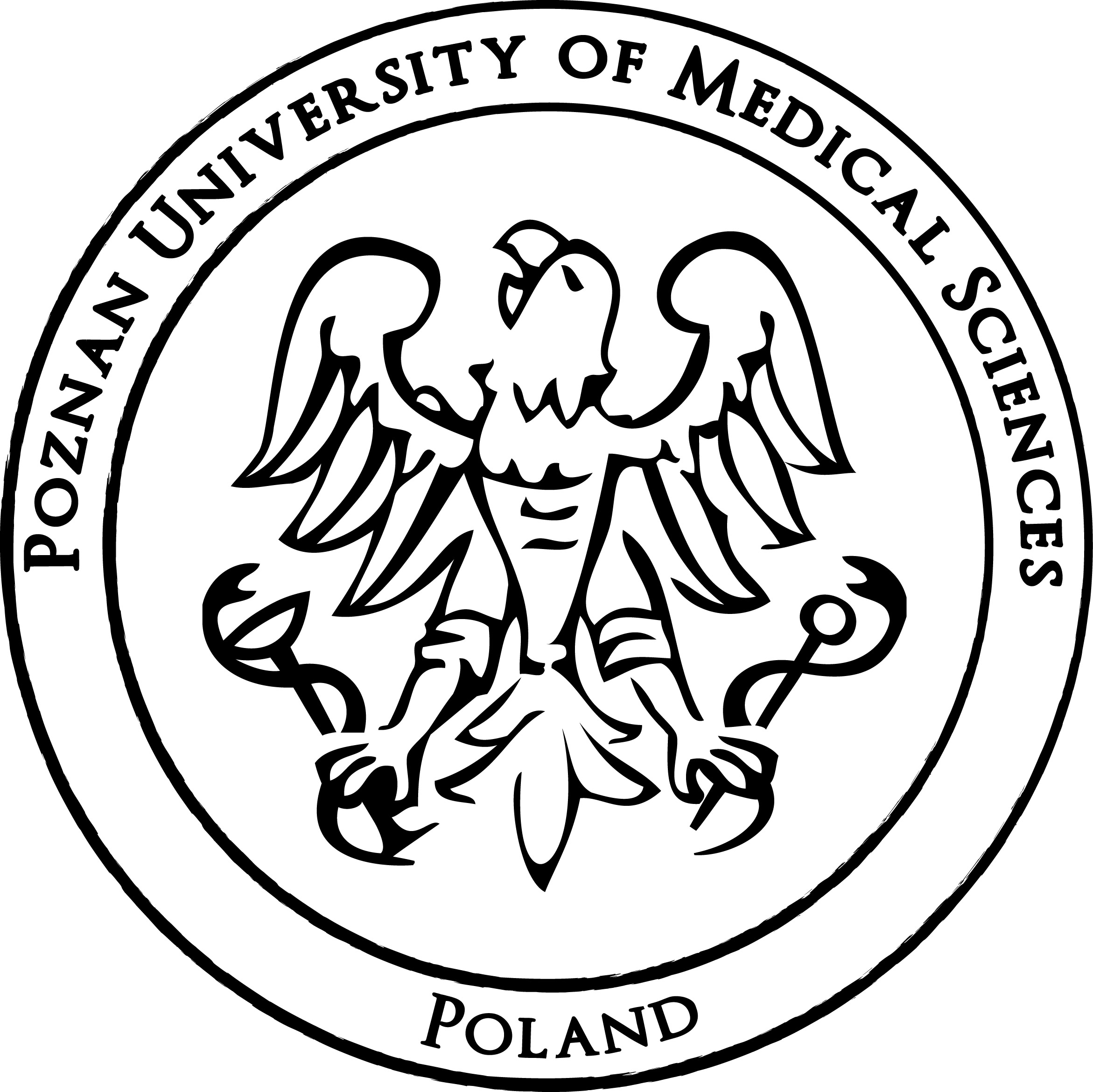 poznan_university_of_medical_science_logo