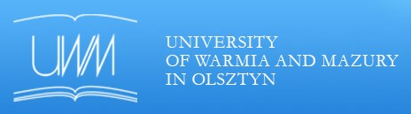university_of_warmia_and_mazury_in_olsztyn_logo